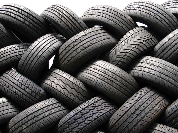 Gomme-nuove-in-offerta-formigine